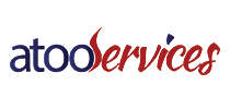Atooservices